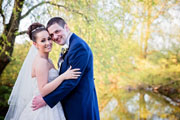 leicester wedding photography