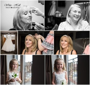 wedding and portrait photographer in leicester, derby and nottingham