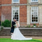 wedding photographer in leicester