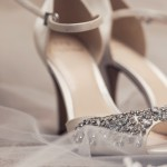 wedding photography leicester