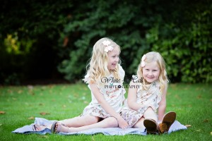 family photographer near me, leicester