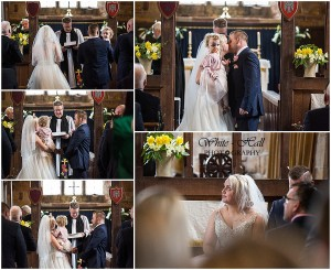 tamworth wedding photographer 10