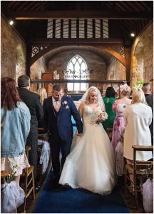 tamworth wedding photographer 11