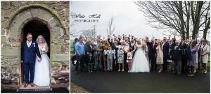 tamworth wedding photographer 12