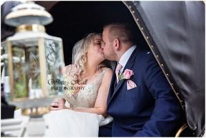 tamworth wedding photographer 14