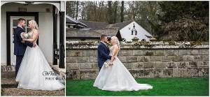tamworth wedding photographer