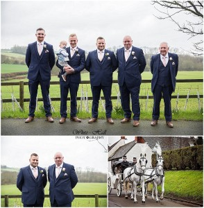 tamworth wedding photographer 8