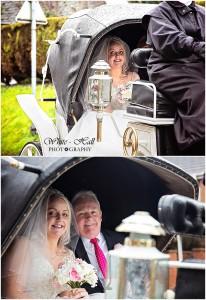tamworth wedding photographer 9