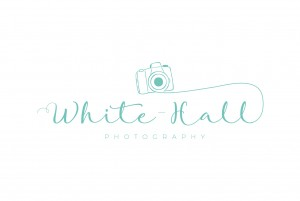 Wedding and Portrait photographer in Leicestershire and Staffordshire