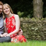 Wedding Photographer Staffordshire and leicestershire