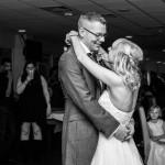 Derby-wedding-photographer