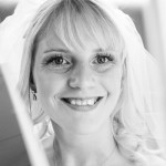 Staffordshire-Wedding-Photographer