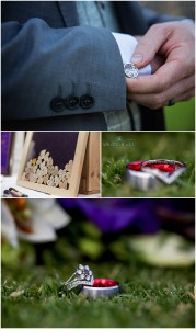 Wedding and portrait photographer based in Leicester, Staffordshire and Derby