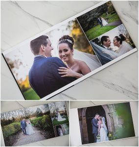 Wedding-Photograph-Albums-Leicestershire-Wedding-Photographer