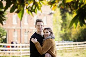 Leicester-Tamworth-Lichfield- Portrait-Photographer