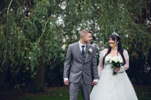 Lichfield-Wedding-Photographer