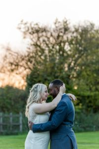 Leicestershire-Wedding-Photographer
