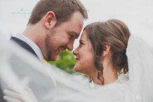 Leicestershire wedding photographer - wedding at the Old Stables, Loughborough, Leicestershire