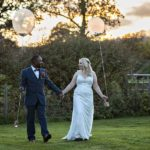 Tamworth-Staffordshire-Wedding-Photographer