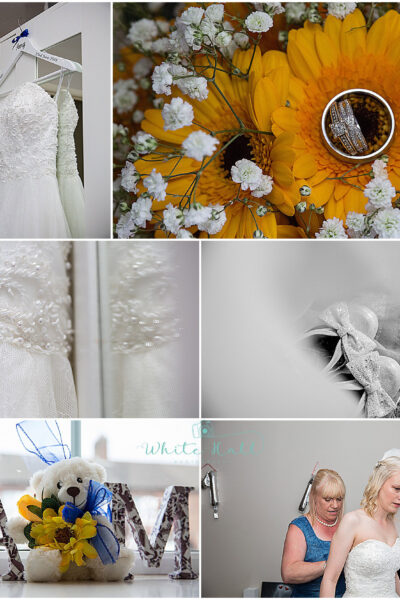 Leicester-Lichfield-Wedding-Photographer