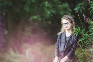 Tamworth-Family-Portraits-Photographer