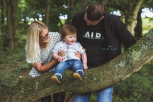 Leicestershire-Family-Portrait-Photographer