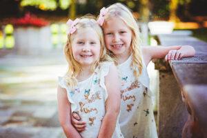 Leicestershire-Family-Portrait-Photographer