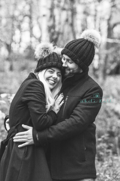 leicester-wedding-photographer-engagement-portraits